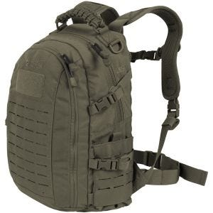 Direct Action Dust Mk2 Backpack Ranger Green