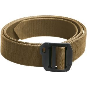 "First Tactical Range 1.5"" Belt Coyote"