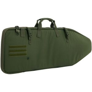 "First Tactical Rifle Sleeve 36"" OD Green"