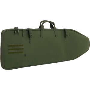"First Tactical Rifle Sleeve 42"" OD Green"