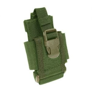 Flyye EDC Mobile Pouch Olive Drab