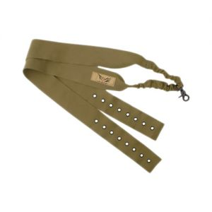 Flyye Tactical Sling for CIRAS Plate Carrier Vest Coyote Brown