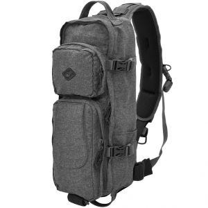 Civilian Grayman Plan-B Sling Pack Gray