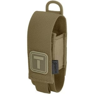 Hazard 4 Tourniquet Pouch Coyote