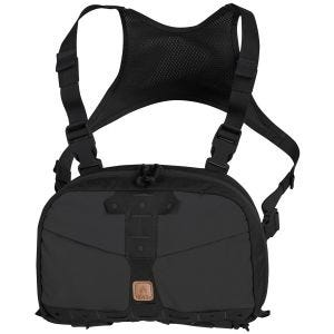 Helikon Chest Pack Numbat Black