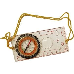 Helikon Compass Scout