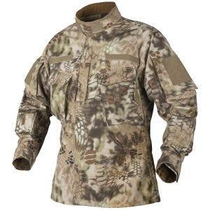 Helikon CPU Shirt Kryptek Highlander