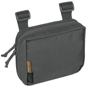 Helikon EDC Insert Medium Shadow Grey