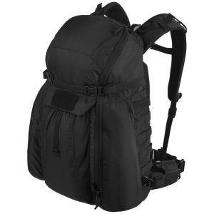 Helikon Elevation Backpack Black