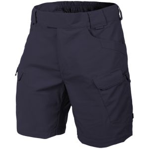 "Helikon Urban Tactical Shorts 8.5"" Navy Blue"