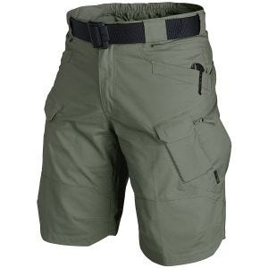 "Helikon Urban Tactical Shorts 11"" Olive Drab"