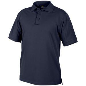 Helikon UTL Polo Shirt Navy Blue