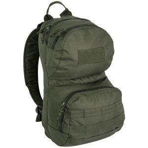 Highlander 12L Scout Pack Olive