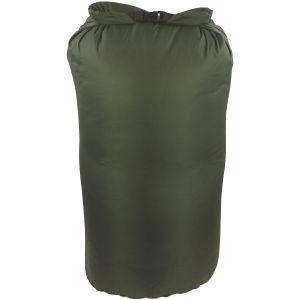 Highlander X-Light Dry Sack Olive Green 40L