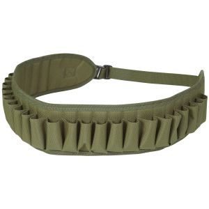Jack Pyke Cartridge Belt Hunters Green