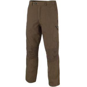 Jack Pyke Weardale Trousers Brown
