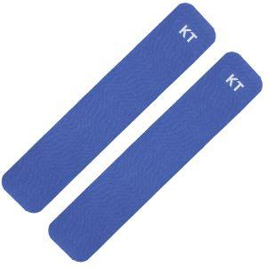 KT Tape 2 Strip Cotton Blue