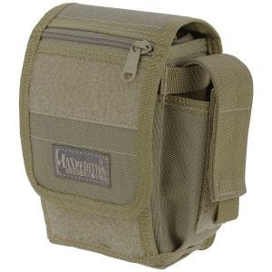Maxpedition H-1 Waistpack Khaki