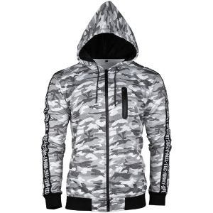 Mil-Tec Training Jacket Urban