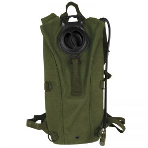 Mil-Tec Water Pack Mil Spec Olive