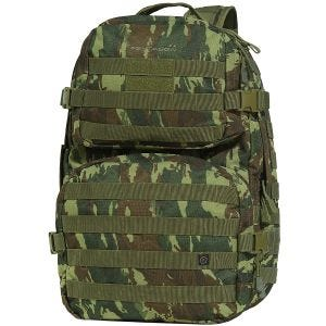Pentagon EOS Backpack Greek Lizard