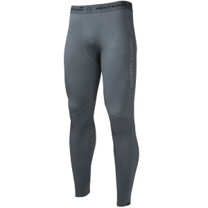 HIGHLANDER THERMAL LONG JOHNS BASE LAYER SHIRT MENS HIKING LEGGINGS UNDERWEAR