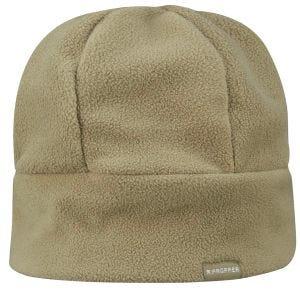 Propper Fleece Watch Cap Tan 499