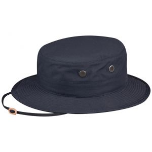 Propper Tactical Boonie Hat Polycotton LAPD Navy