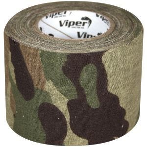 Viper Tactical Fabric Tape V-Cam