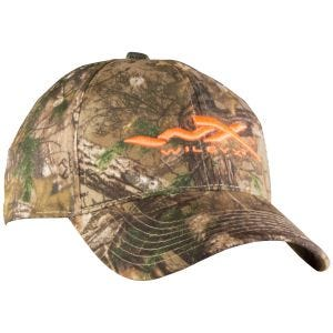 Wiley X Camo Cap Realtree Xtra