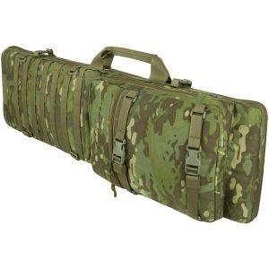 Wisport Rifle Case 100 MultiCam Tropic