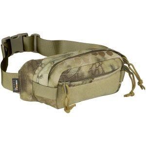 Wisport Toke Waist Pack Kryptek Highlander